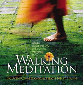 the-waling-meditation.jpg
